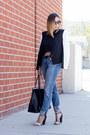 Sky-blue-boyfriend-jeans-eileen-fisher-jeans