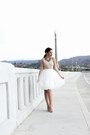 White-tulle-space46-skirt-tan-missguided-bodysuit