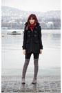 Over-the-knee-stuart-weitzman-boots-black-trench-coat-burberry-coat