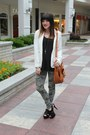 Hudson-jeans-piperlime-blazer-piperlime-bag-just-fab-heels
