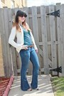 Piperlime-blazer-7-for-all-mankind-jeans-loft-top-zara-heels