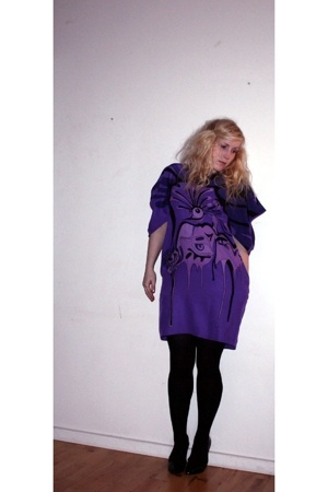 Stine Goya dress