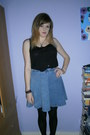 H-m-top-topshop-skirt