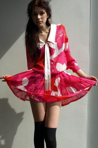 Ebay vintage dress