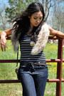 Blue-j-brand-jeans-dark-brown-topshop-bag-tawny-forever-21-sandals-camel-h