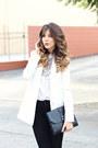 Black-j-brand-jeans-white-tobi-blazer-white-topshop-shirt
