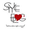 5602901156styleblog