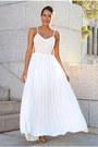 Maxi-dress-hanellei-dress