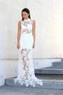 Lace-lioness-dress