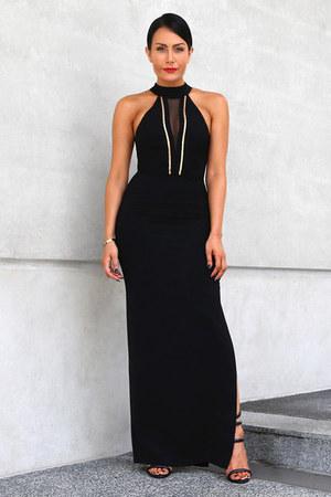 maxi dress Pilgrim dress