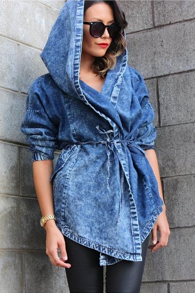 kasabe hoodie