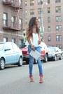 Zara-jeans-zara-top-zara-sandals