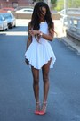 Ilovebdescom-dress-zara-heels