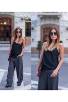DAVVERO BOUTIQUE pants