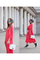 DAVVERO BOUTIQUE dress