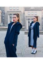 Modelove jacket