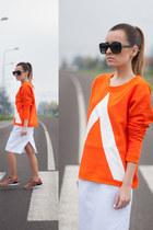 DressAp blouse
