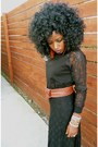 Black-lace-sweater-black-lace-skirt