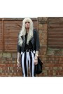 Motel-pants-topshop-boots-asos-jacket