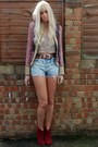 Asos-boots-matthew-williamson-jacket-topshop-top