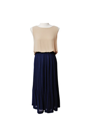 maxi dress Style by Marina dress