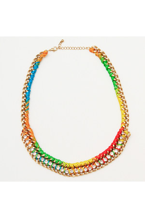Style by Marina necklace