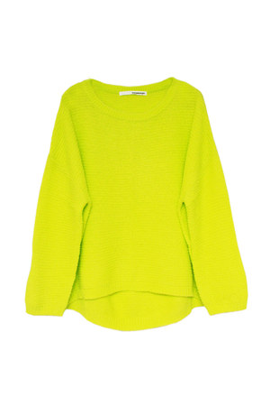 Style by Marina sweater