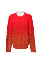Style-by-marina-sweater