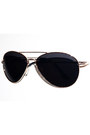 Style-by-stories-sunglasses