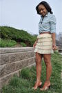 The-gap-shirt-urban-outfitters-skirt-the-gap-belt-the-levis-store-belt-p