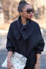 Free-people-sweater-love-cortnie-bag-coco-breezy-sunglasses-jcrew-pants
