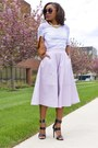 Love-cortnie-bag-nordstrom-sunglasses-steve-madden-heels-asos-skirt