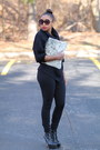 Free-people-sweater-love-cortnie-bag-coco-breezy-sunglasses-jcrew-pants