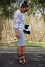 Love-cortnie-bag-coco-breezy-sunglasses-forever-21-skirt