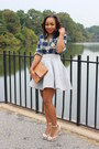 Love-cortnie-bag-jcrew-top-mode-de-dicy-skirt-madewell-necklace