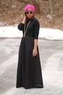 Diy-hat-gap-sweater-super-sunglasses-nordstrom-skirt