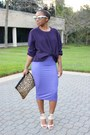 Macys-sweater-love-cortnie-bag-asos-sunglasses-boohoo-skirt