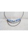 Czech-glass-bead-necklace