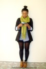 H-m-scarf-spring-shoes