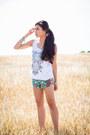Chartreuse-silk-gypsy-05-shorts