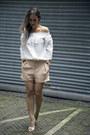 H-m-blouse