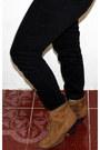 H-m-pants