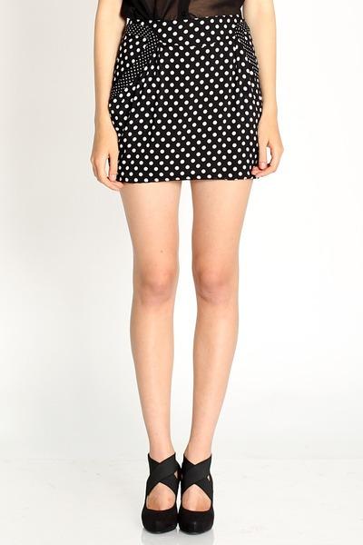 Sugarlips skirt