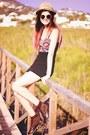 Comonroe-sugarlips-dress
