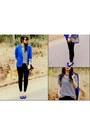 Zara-sunglasses-zara-heels-zara-t-shirt