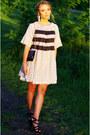 Silver-paisley-marc-by-marc-jacobs-dress-black-vintage-purse