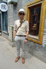 H-m-shirt-topman-shoes-h-m-pants