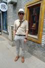 H-m-shirt-topman-shoes-h-m-pants