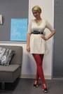 Modclothcom-dress-modclothcom-tights-modclothcom-heels-modclothcom-necklac