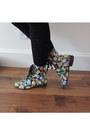Jeffrey-campbell-boots-vintage-bag-modclothcom-skirt-modclothcom-top